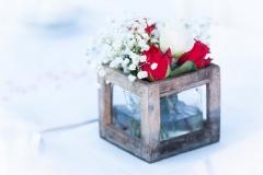 Malta Wedding Table Centrepieces (34)