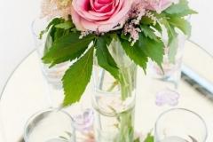 Malta Wedding Table Centrepieces (35)