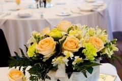 Malta Wedding Table Centrepieces (37)