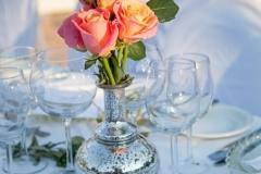 Malta Wedding Table Centrepieces (39)