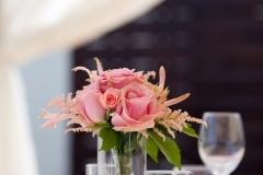 Malta Wedding Table Centrepieces (44)