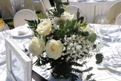Malta Wedding Table Centrepieces (45)