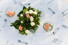 Malta Wedding Table Centrepieces (53)