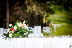 Malta Wedding Table Centrepieces (54)
