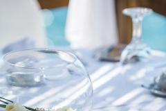 Malta Wedding Table Centrepieces (55)