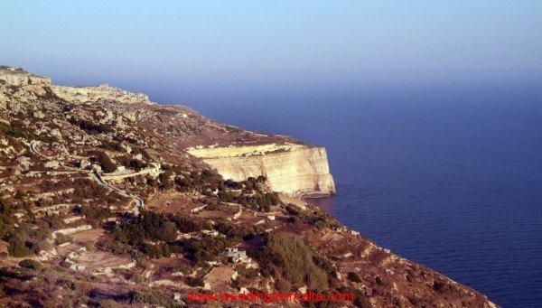 gallery-of-malta-by-weddings-in-malta-10