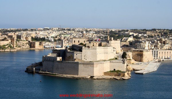 gallery-of-malta-by-weddings-in-malta-12
