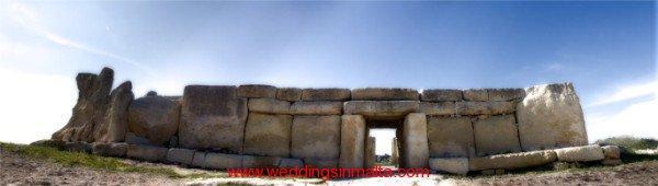 gallery-of-malta-by-weddings-in-malta-15