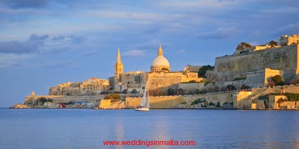 gallery-of-malta-by-weddings-in-malta-18