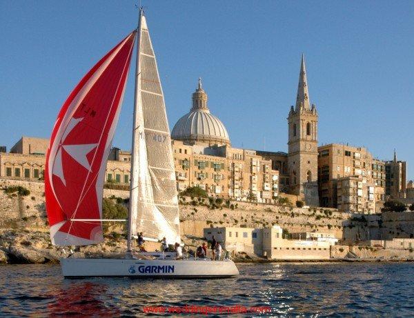 gallery-of-malta-by-weddings-in-malta-19