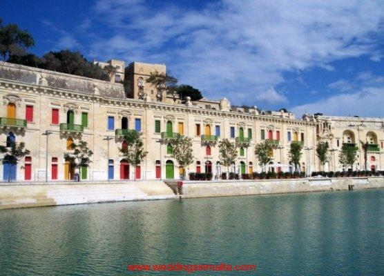 gallery-of-malta-by-weddings-in-malta-34