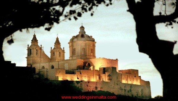 gallery-of-malta-by-weddings-in-malta-36