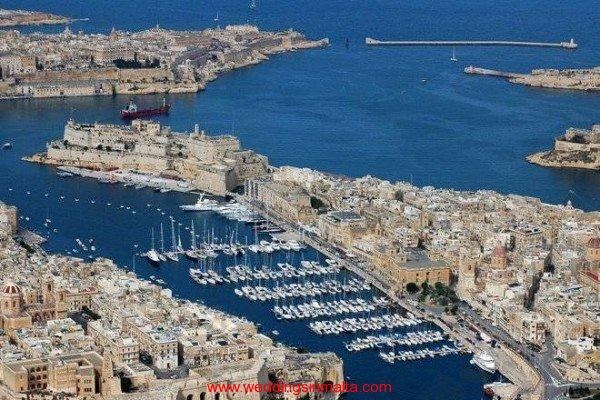 gallery-of-malta-by-weddings-in-malta-4