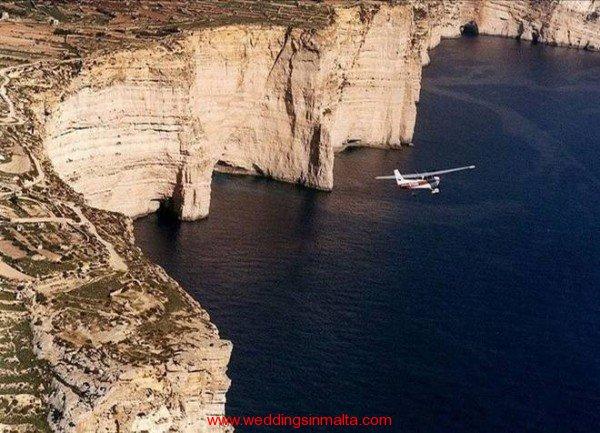 gallery-of-malta-by-weddings-in-malta-5