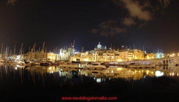 gallery-of-malta-by-weddings-in-malta-6