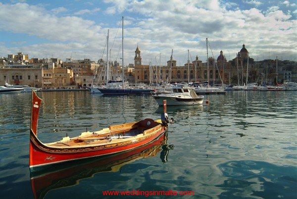 gallery-of-malta-by-weddings-in-malta-7