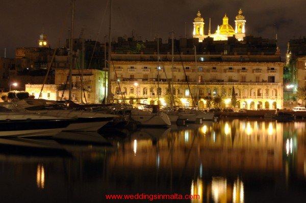 gallery-of-malta-by-weddings-in-malta-8