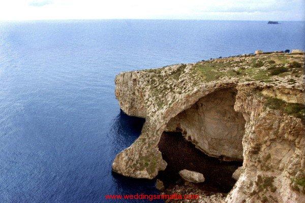 gallery-of-malta-by-weddings-in-malta-9