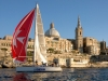 gallery-of-malta-by-weddings-in-malta-19