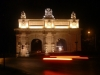 gallery-of-malta-by-weddings-in-malta-26
