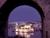 gallery-of-malta-by-weddings-in-malta-29