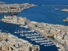 gallery-of-malta-by-weddings-in-malta-4
