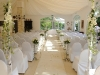 weddings-in-malta-olive-groves-13