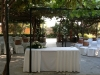 weddings-in-malta-olive-groves-7