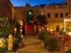 weddings-in-malta-palazzo-venues-12
