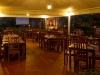weddings-in-malta-palazzo-venues-13