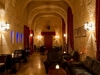 weddings-in-malta-palazzo-venues-15