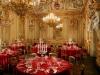 weddings-in-malta-palazzo-venues-18