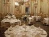 weddings-in-malta-palazzo-venues-19