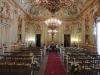 weddings-in-malta-palazzo-venues-2