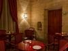 weddings-in-malta-palazzo-venues-20