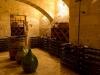 weddings-in-malta-palazzo-venues-22