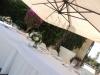 weddings-in-malta-palazzo-venues-4