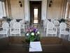 weddings-in-malta-palazzo-venues-7