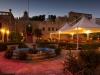 weddings-in-malta-palazzo-venues-9