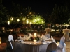 weddings-in-malta-waterfall-gardens-1