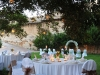 weddings-in-malta-waterfall-gardens-14
