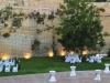 weddings-in-malta-waterfall-gardens-21