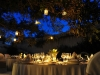 weddings-in-malta-waterfall-gardens-22