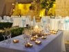 weddings-in-malta-waterfall-gardens-4