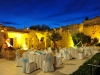 weddings-in-malta-waterfall-gardens-5
