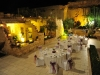 weddings-in-malta-waterfall-gardens-8