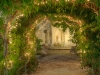 weddings-in-malta-lavish-villa-10