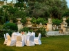 weddings-in-malta-lavish-villa-12