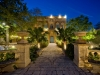 weddings-in-malta-lavish-villa-15