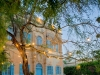 weddings-in-malta-lavish-villa-3